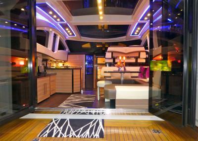 yacht img 1