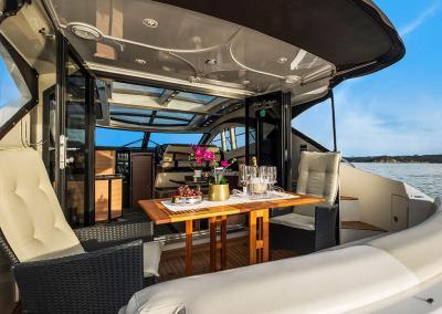 yacht img 10