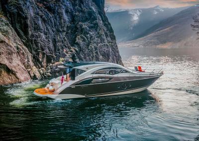 yacht img 12