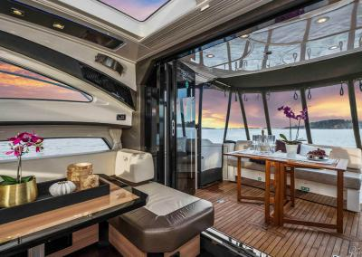 yacht img 4