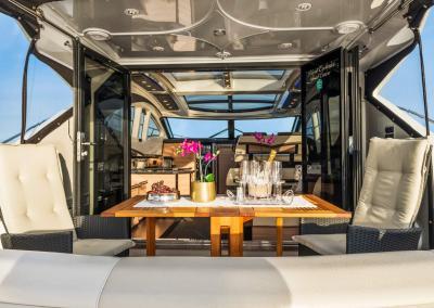 The-boat-PrivateCruise-Stavanger-8
