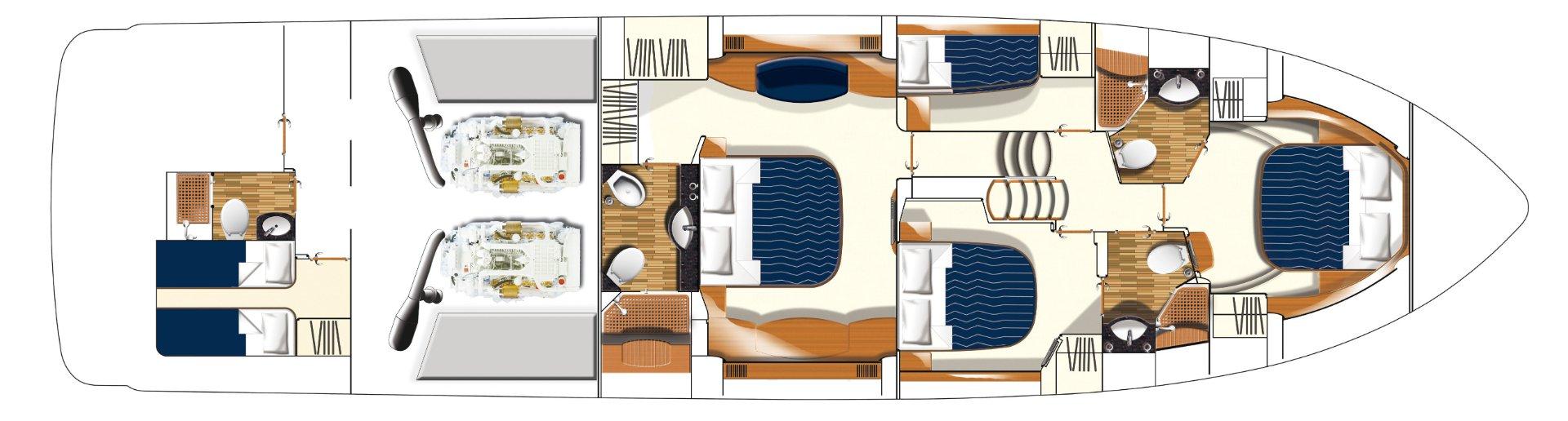 01 layout 2