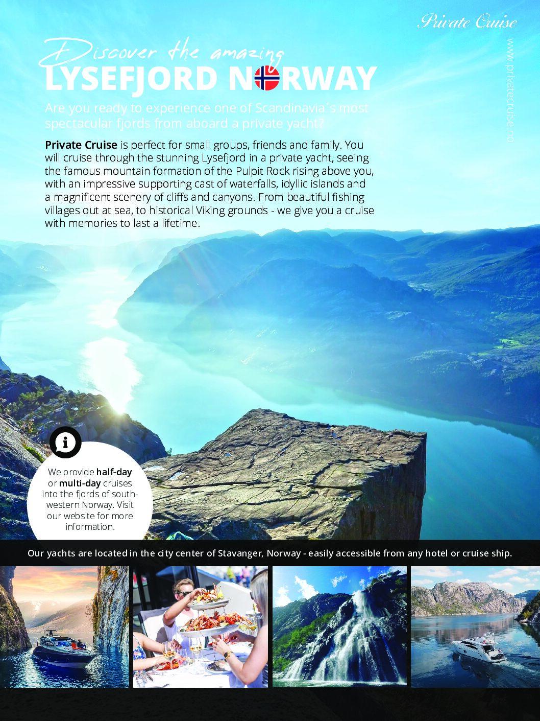 Annonse Luxury Report v1 pdf