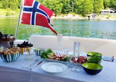 private cruise stavanger lysefjord ryfylke 038 1